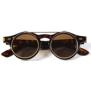 Dolce & Gabbana Sunglasses, DG4198 - Polyvore