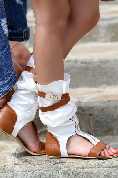 summer shoes, beach, holidays, travel