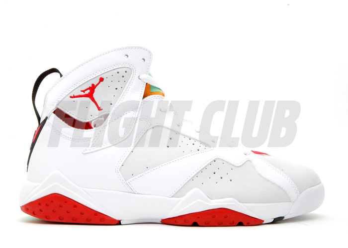 "air jordan 7 retro ""countdown pack"" - Air Jordan 7 - Air Jordans  