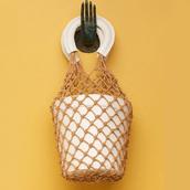 bag,bucket bag,fashion bags,bags for women,straw bag,handbag,cheap handbags,white bag,beach,beach bag,summer bag,summer boho rompers,boho,boho chick,boho bags,boho bag