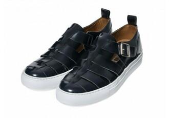 shoes menswear mens shoes sandals shoes tumblr shoes tumblr