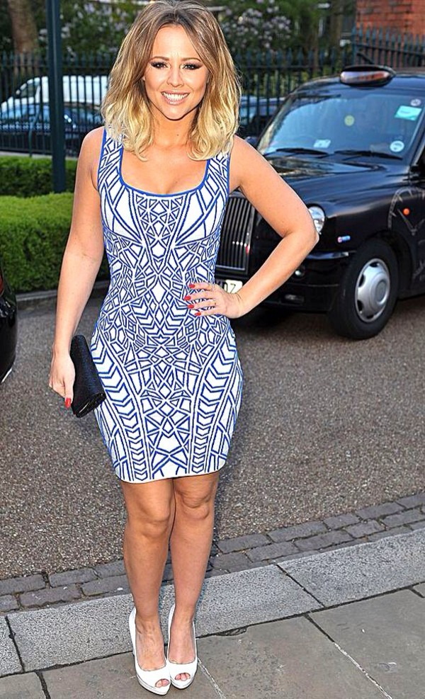 dress kimberly walsh bodycon dress aztec blue dress elegant
