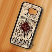 phone cover,movies,harry potter,marauders map,quote on it phone case,samsung galaxy cases,samsung galaxy s8 plus case,samsung galaxy s8 cases,samsung galaxy s7 edge case,samsung galaxy s7 cases,samsung galaxy s6 edge plus case,samsung galaxy s6 edge case,samsung galaxy s6 case,samsung galaxy s5 case,samsung galaxy s4,samsung galaxy note case,samsung galaxy note 8 case,samsung galaxy note 5,samsung galaxy note 4,samsung galaxy note 3