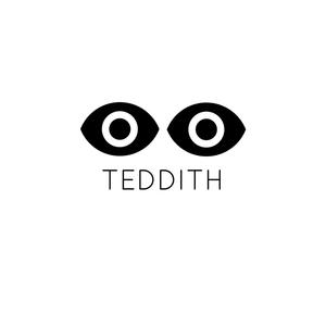 TEDDITH