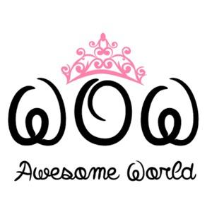 wowawesomeworld