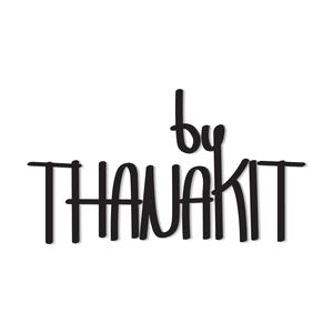ByThanakit