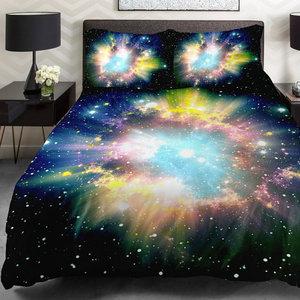 galaxysheets