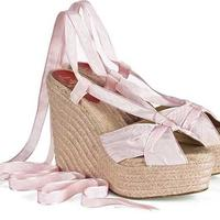 wedges