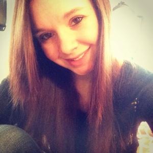 make.me.smile8