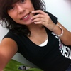 Jocelyn_Malik20