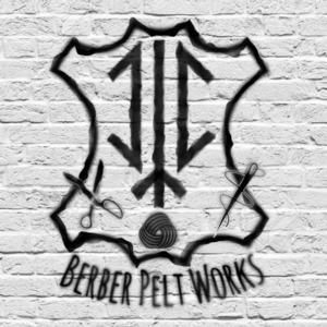 Berber Pelt Works