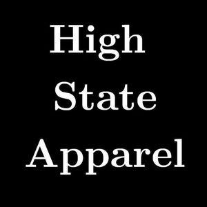 High State Apparel