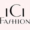 ICI_Fashion
