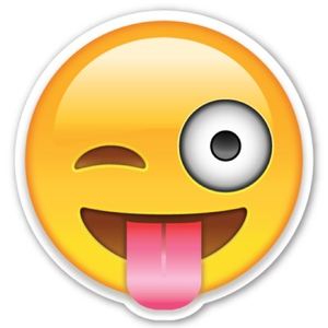 emojishop