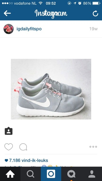 shoes nike running shoes nike shoes grey shoes grey nike