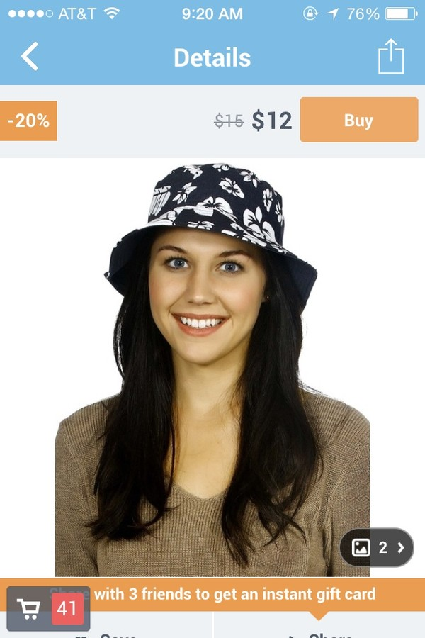 hat bucket hat bucket hat bucket hat hat hawaiian flowers black white