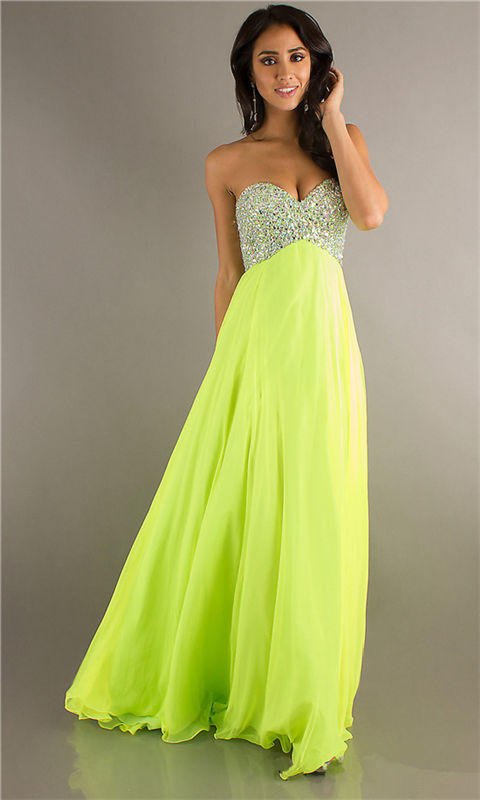 Prom Dresses Archives - Page 440 of 515 - Holiday Dresses
