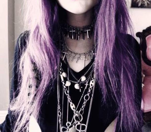 e09cdv-l-610x610-jewels-goth+hipster-goth-gothic+lolita-cross-gothic-cross+necklace-necklace-black.jpg