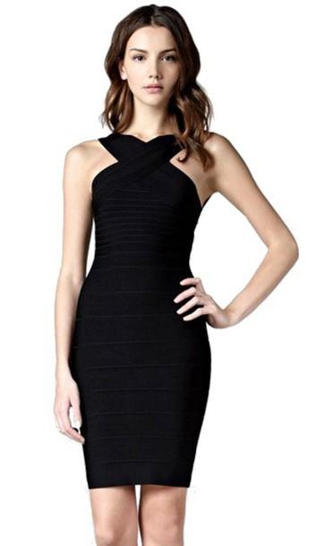 19b369475f0f dress dream it wear it dress black black dress little black dress little black  dresses criss