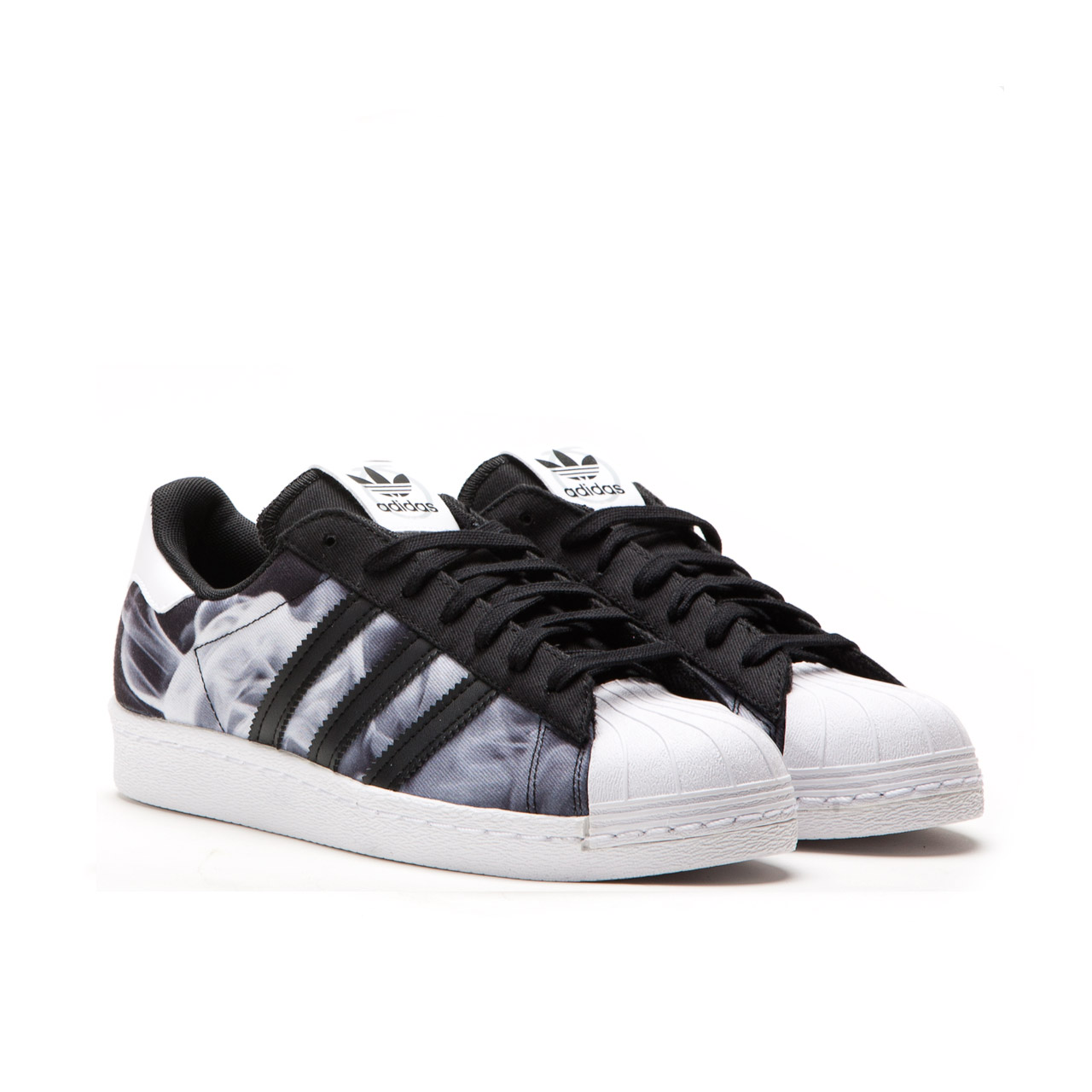 adidas superstar rita ora