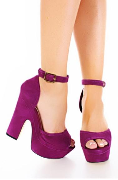 high heels wedges ankle strap heels