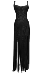 dress,dream it wear it,clothes,black,black dress,little black dress,fringes,fringed dress,maxi,maxi dress,long dress,long prom dress,prom,prom dress,event,formal event outfit,formal dress,bodycon,a line design,studded,studded dress,party,party dress,sexy party dresses,sexy,sexy dress,party outfits,summer dress,summer outfits,spring dress,spring outfits,fall dress,fall outfits,winter dress,winter outfits,pool party,classy,classy dress,elegant,elegant dress,cocktail,cocktail dress,romantic,romantic dress,clubwear,club dress,girly,date outfit,birthday dress,holiday dress,cute,dope,trendy,style,stylish,fashion