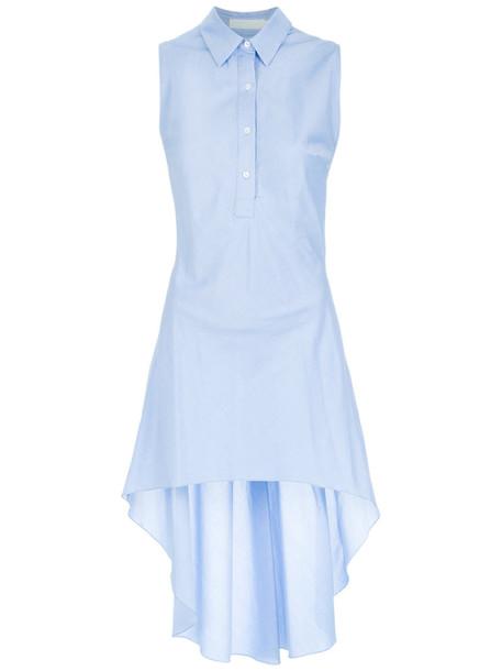 Giuliana Romanno dress women cotton