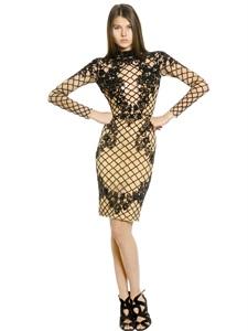 DRESSES - ZUHAIR MURAD -  LUISAVIAROMA.COM - WOMEN'S CLOTHING - SPRING SUMMER 2014