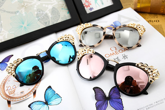 sunglasses retro sunglasses summer summer outfits fall outfits sunnies accessories accessory summer accessories summer holidays party outfits music festival mirrored sunglasses