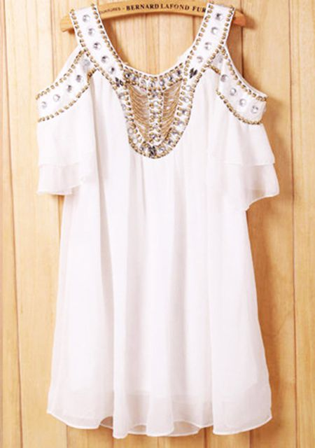 Women's sexy halter crystal beads lace dresses online