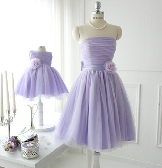 ball gown prom dress bridesmaid party dress prom 2015 floral