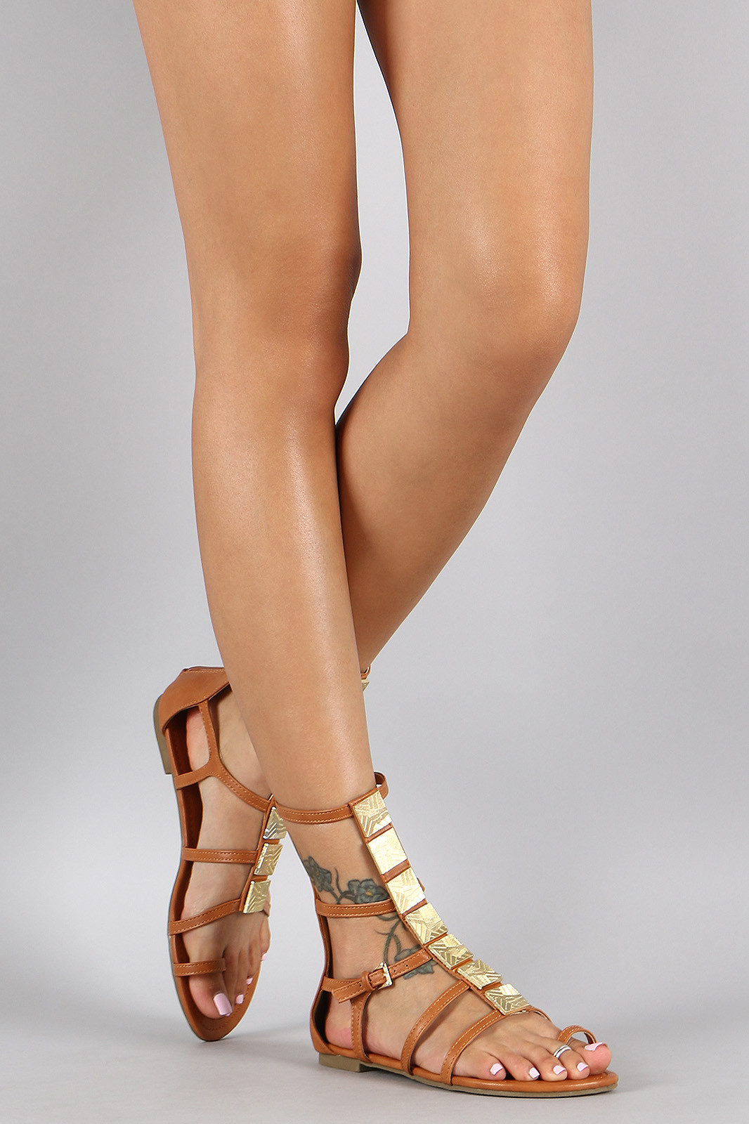 32019f317b84 shoes