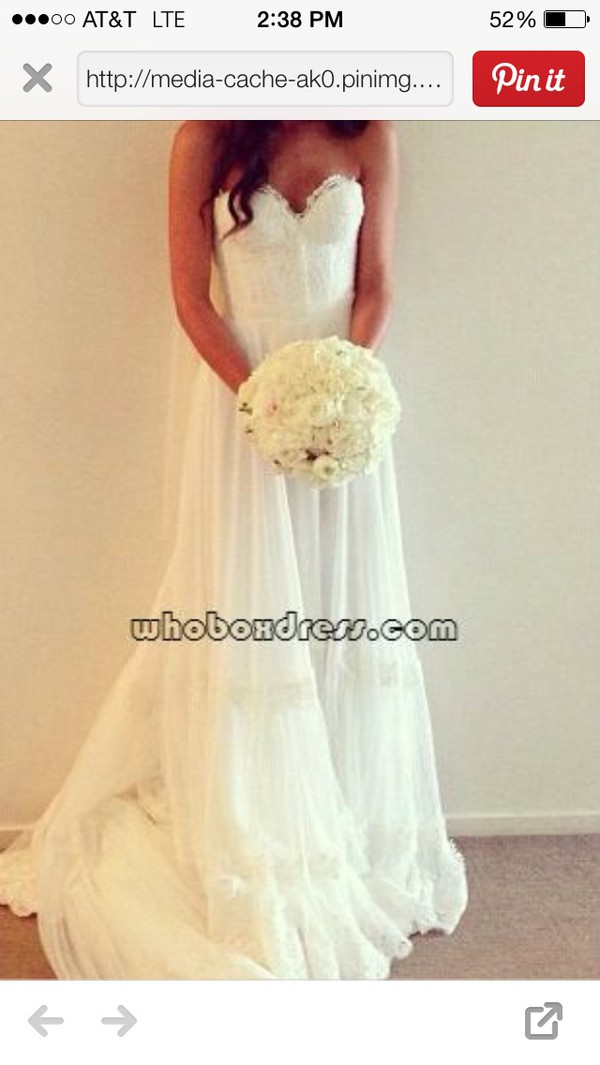 dress vintage wedding dress wedding dress lace dress dress boho dress maxi dress