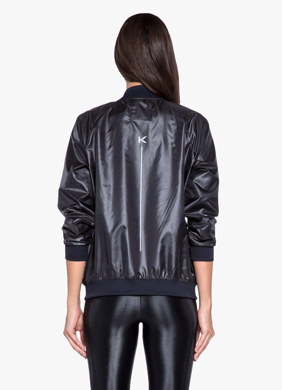 Dash Jacket