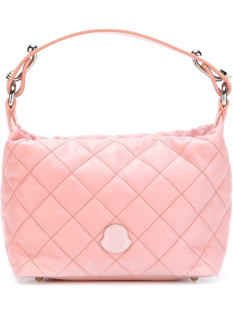 Givenchy |Designer| Bags|NET-A-PORTER.COM