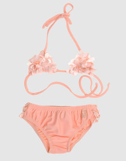 BLUMARINE BABY Bikinis - Item 47126770 and other Babies & Kids Blumarine Clothing & Accessories (48457363)