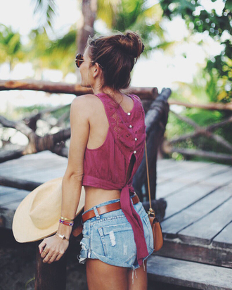shirt b a r t a b a c swimwear dress shoes blogger bag romper sunglasses shorts top jeans jewels t-shirt belt skirt