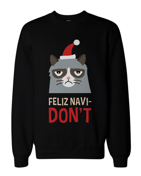 Christmas Hoodies.Get The Sweater For 23 At Amazon Com Wheretoget