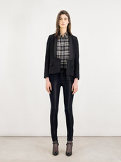 jacket,iro,fashion,lookbook