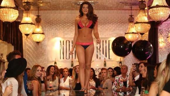 red lace swimwear lace bikini bikini swimming suit beach lace swimwear lace swumsuit lace swimsuit black lace bikini