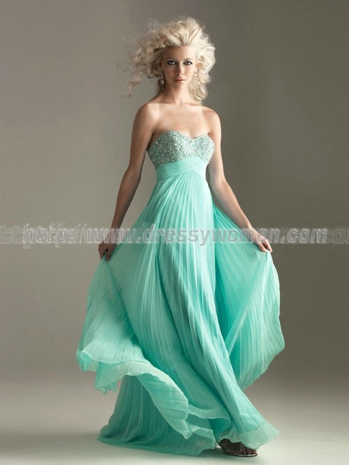 30068 special occasion dresses under $248.99 only in dressywomen.