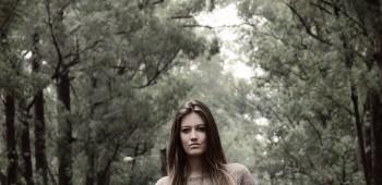 Campanha Inverno 2014 Moikana Moda Feminina