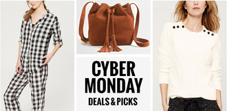 alterations needed blogger top black friday cyber monday