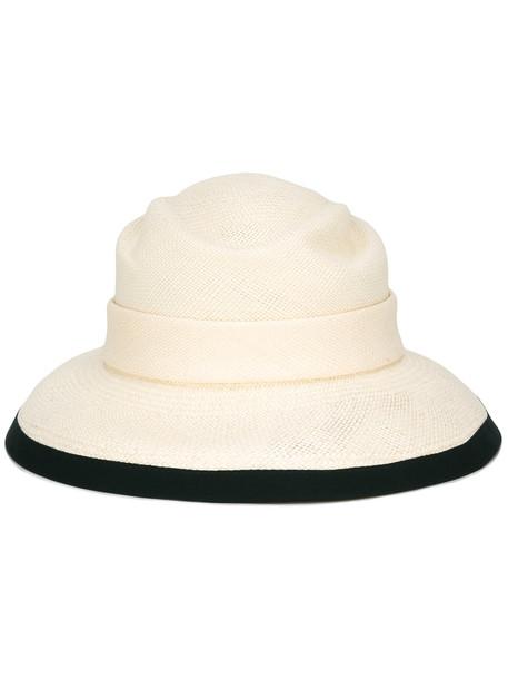 turtle hat nude