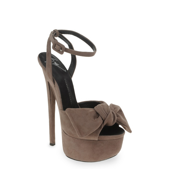 e20343 005 - Sandals Women - Shoes Women on Giuseppe Zanotti Design Online Store United States