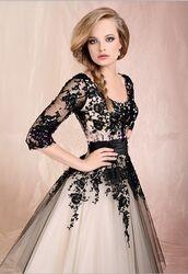 homecoming dress,black and white dress,lace dress,tulle dress,dress,prom,nude,black,sleeve,nude dress,black lace dress,tutu dress,long sleeves,prom dress,lace,pinterest