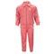 Adidas originals firebird tracksuit - girls' toddler at eastbay