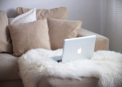 home accessory,blanket,throw,fur,rug,fluffy,home furniture