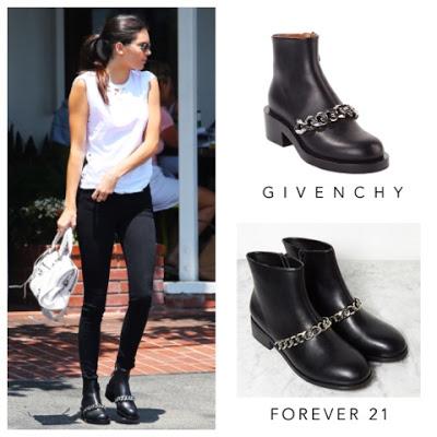 467f3c7d4098 shoes