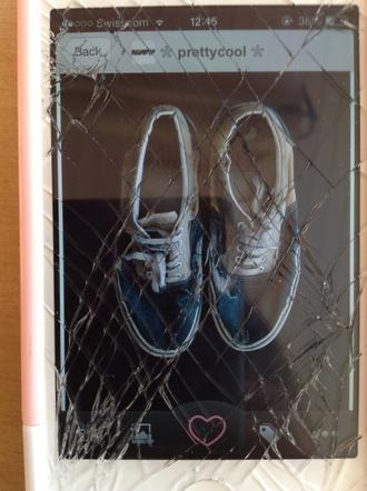 shoes vans vans vans